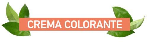 Titular Crema Colorante