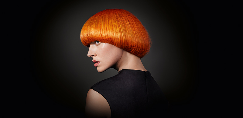 Pure pigments Goldwell