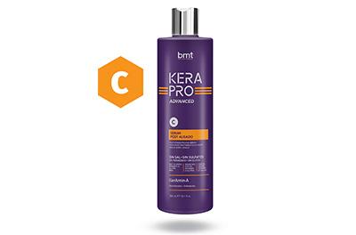 Serum Kerapro