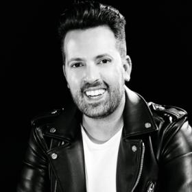 Rafael Bueno