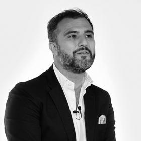 Sergio Montes (ESIC)