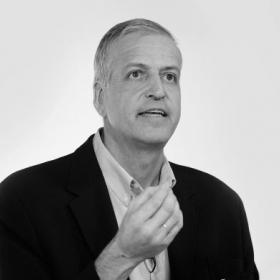 Jean-Marc Colanesi (ESIC)