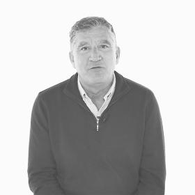 Gonzalo Fuster-Fabra Torrellas