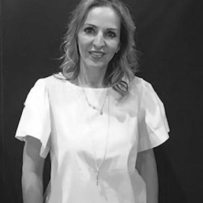 María Ángeles García