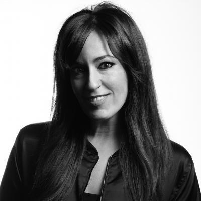 Susana Vázquez