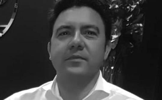 Félix Santos