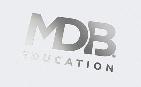 ModumB