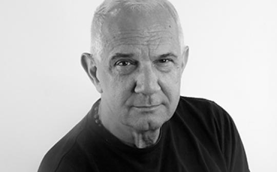 Marco Montanaro