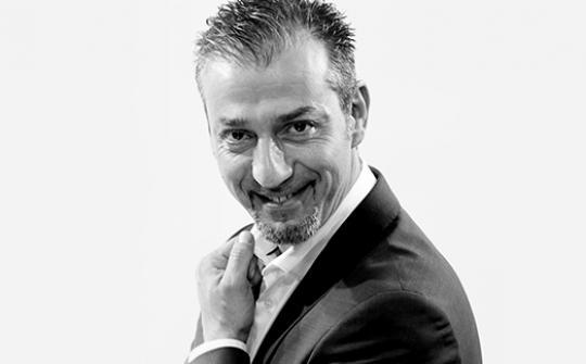 Fabio Pedicini