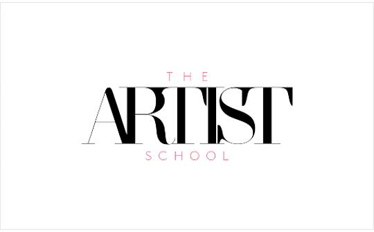 The Artist Talents School