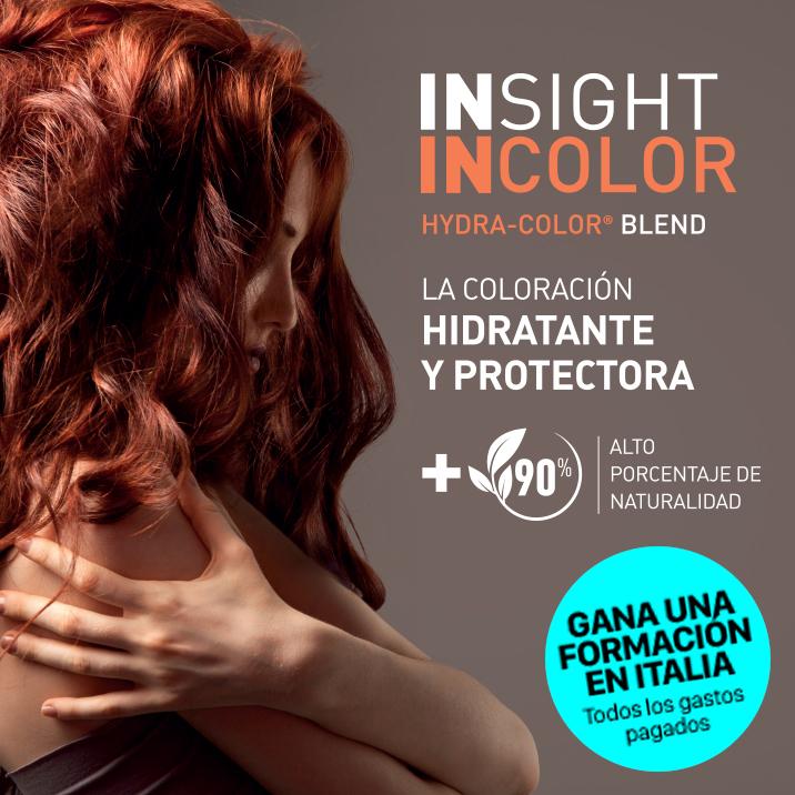 INCOLOR La opción natural y sostenible para tu cabello 11790e6f12f7