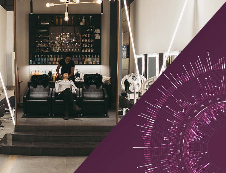 Insight Into the Hairdressing Industry   Short, Medium, and Long Term.