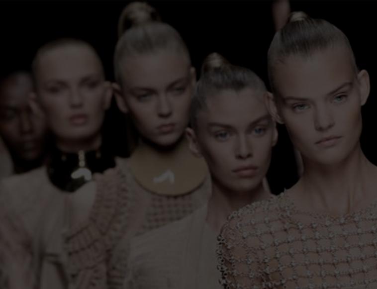 Celebra en directo los 110 años de L'Oréal Professionnel