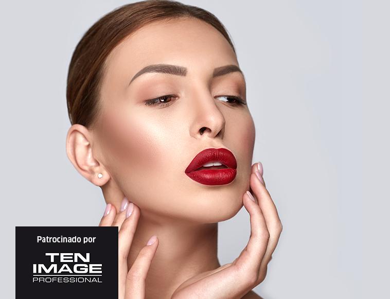 Maquillaje de fiesta. Tendencias, trucos y últimas técnicas