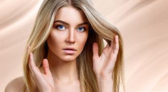 ¿Cómo aclarar el cabello? Elige una de estas 3 técnicas