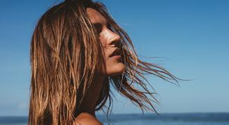 Cómo recuperar la salud capilar tras el verano