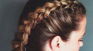 Cómo utilizar el Hair Piercing para crear nuevos estilos
