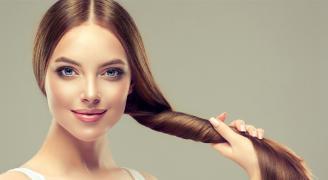 ¿Qué es el pH del cabello? Explica a tus clientes la importancia del pH neutro