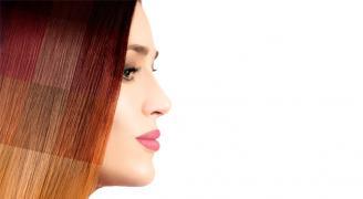 Descubre todo sobre el proceso de aclarado en el cabello