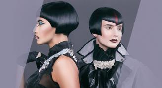 Evento exclusivo en Madrid de la mano de Previa Natural Haircare