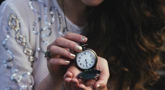 8 tips for effective time management in your salon