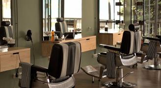 Guide to recommendations for implementing digital transformation in your salon