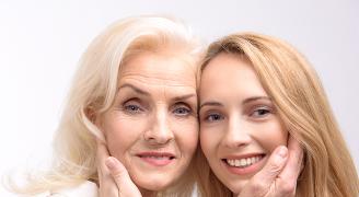 Trucos e Ideas de corte de pelo para cliente 'senior'