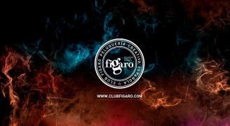 We renew our commitment with Club Fígaro - Peluquería Creativa Española (Spanish Creative Hairdressing)