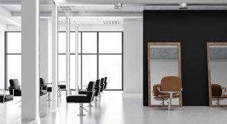 3 puntos clave para hacer de tu salón una marca poderosa