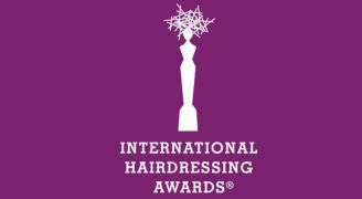 Los International Hairdressing Awards