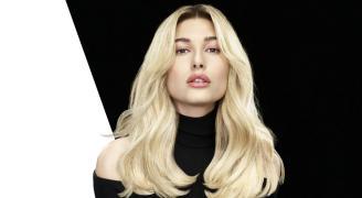 L'Oréal, 100 años de experiencia al servicio de profesionales