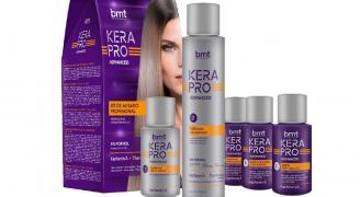 La importancia de un buen alisado profesional sin renunciar a la salud del cabello