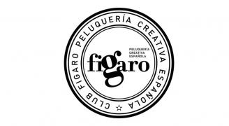 CLUB FÍGARO requests answers to the Government of Spain before the COVID-19
