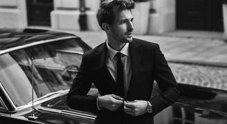 Los 5 peinados masculinos con los que sorprender a tus clientes