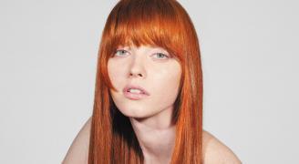 Los mejores consejos para cuidar el cabello de tus clientes este verano