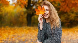 ¿Qué es la caída de cabello estacional y cómo fortalecer el cabello?