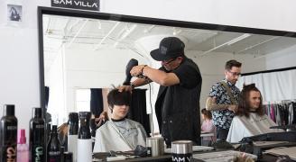 5 Time Saving Hair Hacks