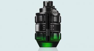 Spicebomb, Night Vision de Viktor & Rolf