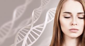 Tres formas de analizar el cabello de nuestro cliente antes de elegir el tratamiento correcto