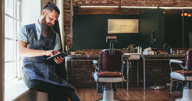 3 motivos por los que digitalizar tu salón y aumentar su rentabilidad