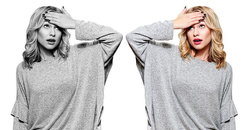 6 falsos mitos sobre el cabello de hombres y mujeres