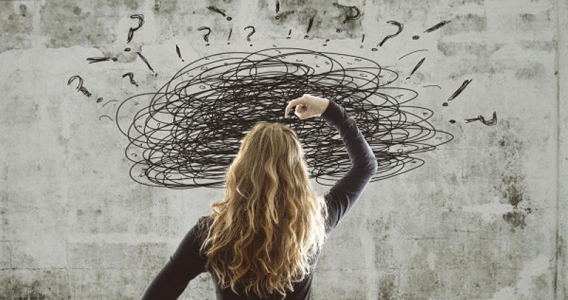 Cómo acabar con el estrés en el trabajo