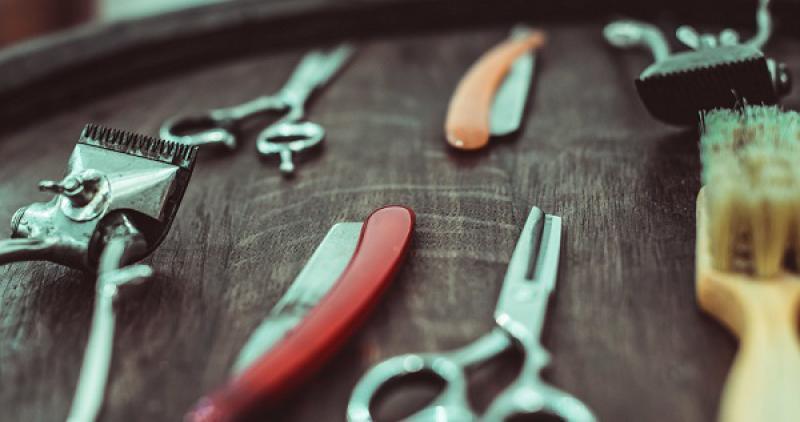5 claves para abrir un salón de peluquería