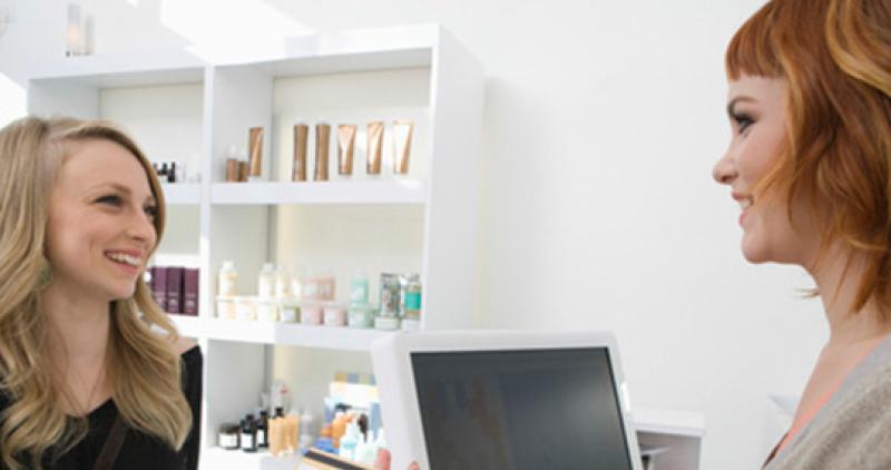 Cómo elegir mi programa de gestión de peluquería