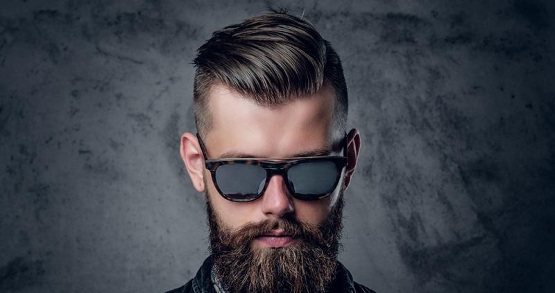 Los 5 cortes de pelo masculino que son tendencia -  Lo último de ModumB