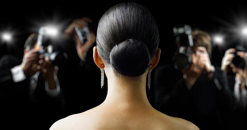 Estos son los mejores peinados en la gala de los Goya 2018