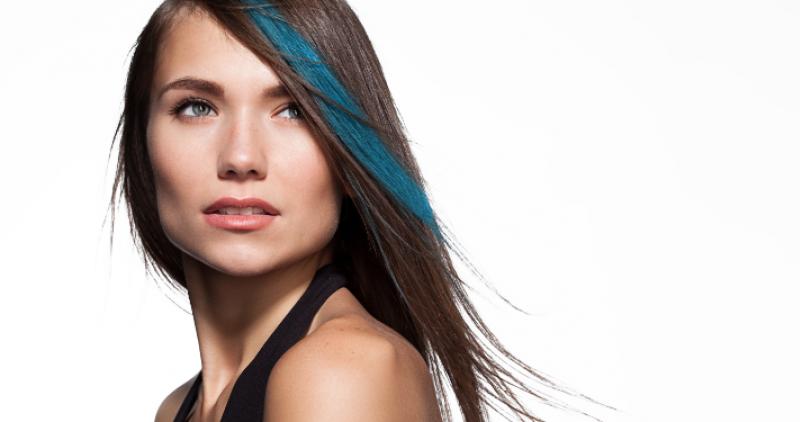 Extensiones para crear color: personaliza el estilo de tu cliente