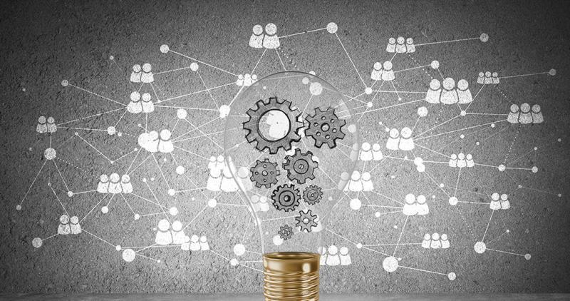 Fidelización de clientes: 5 ideas y consejos para poner en práctica