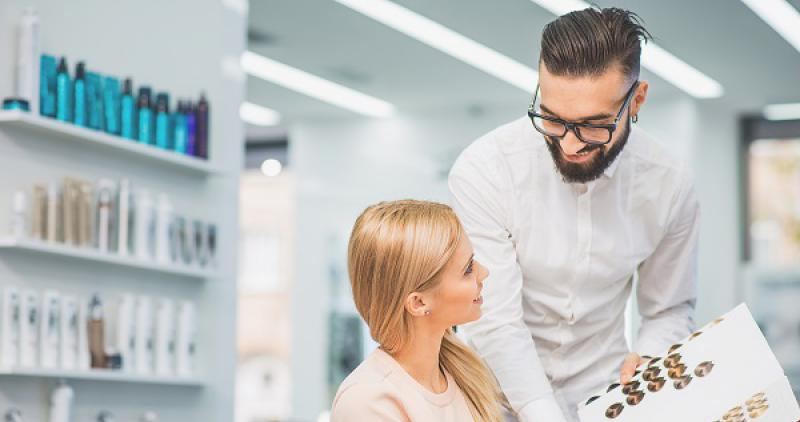 5 claves para conocer a tus clientes y darles lo mejor