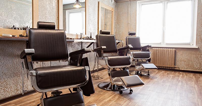 Las tarifas en los salones de peluquería. Evolución de los últimos años